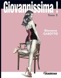 Giovannissima! Tome 3.pdf