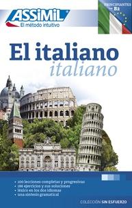 Giovanna Galdo - Volume italiano 2017.