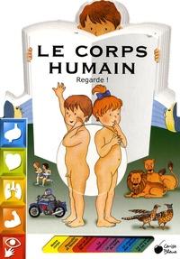 Le corps humain.pdf