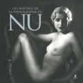 Giovanna Uzzani - Les maîtres de la photographie de nu.