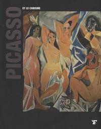 Giovanna Uzzani - Picasso et le cubisme.