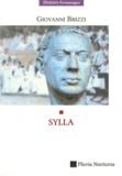 Giovanni Brizzi - Sylla.