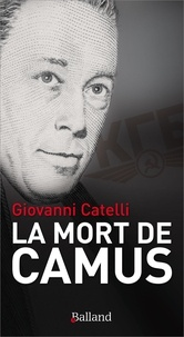 La mort de Camus.pdf