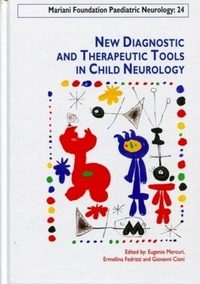 New Diagnostic and Therapeutic Tools in Child Neurology.pdf