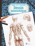Giovanni Civardi - Dessin anatomique.