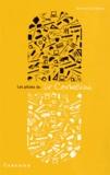 Giovanni Corbellini - Les pilules du Dr Corbellini - 60 conseils aux étudiants en architecture.