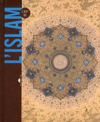 Giovanni Curatola - L'Art de l'Islam.