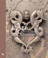 Lart seldjoukide et ottoman.pdf