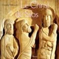 Giovanni Dagli-Orti et Christine Pellistrandi - Le Christ de Silos.