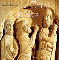 Goodtastepolice.fr Le Christ de Silos Image