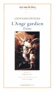 Giovanni Dotoli - L'Ange gardien.