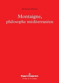 Montaigne, philosophe méditerranéen.pdf