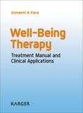 Giovanni Fava - Well-Being Therapy - Treatment Manual and Clinical Application.