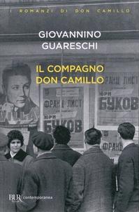 Corridashivernales.be Il compagno don Camillo Image