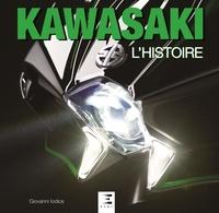 Kawasaki- L'histoire - Giovanni Iodice   Showmesound.org