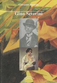 Giovanni Joppolo - Gino Severini.