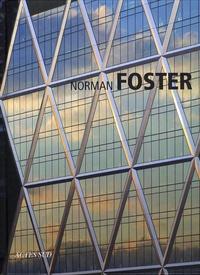 Giovanni Leoni - Norman Foster.