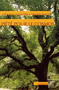 Piété pour le cosmos - Les précurseurs antimodernes de lécologie profonde.pdf