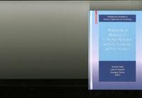 Giovanni Naldi et Lorenzo Pareschi - Mathematicail Modeling of Collective Behavior in Socio-Economic and Life Sciences.