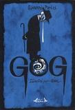 Giovanni Papini - Gog.