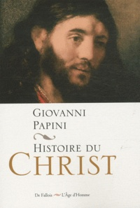 Histoire du Christ.pdf