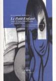 Giovanni Pascoli - Le petit enfant.
