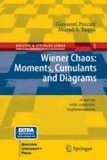 Giovanni Peccati et Murad S. Taqqu - Wiener Chaos: Moments, Cumulants and Diagram Formulae - A survey with computer implementation.