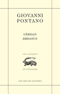 Giovanni Pontano - L'eridan.