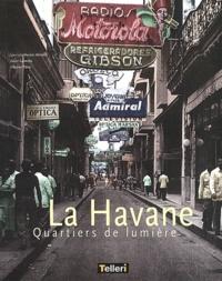 La Havane. Quartiers de lumière.pdf