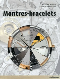 Galabria.be Montres-bracelets Image