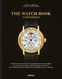 The Watch Book - Compendium.pdf