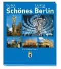 Gisela Buddée - Schönes Berlin.
