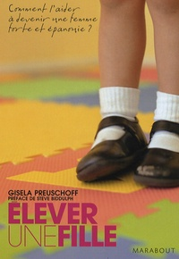Gisela Preuschoff - Elever une fille.