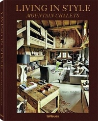Living In Style Mountain Chalets.pdf