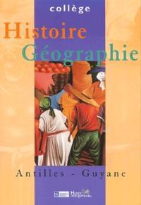 Histoire-Géographie Collège Antilles - Guyane.pdf