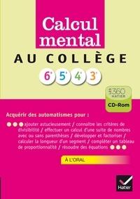 Calcul mental au collège (6e, 5e, 4e, 3e).pdf