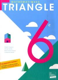 Mathématiques 6e - Programme 2008.pdf