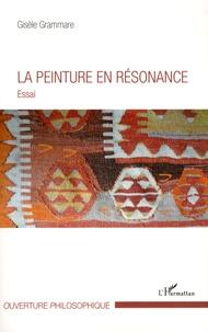 La peinture en résonance - Essai.pdf