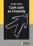 Gisèle Guillo - Cash Cash au Crouesty.