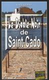 Gisèle Guillo - Le Diable Noir de Saint-Cado.