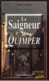 Gisèle Guillo - Le Saigneur de Quimper.