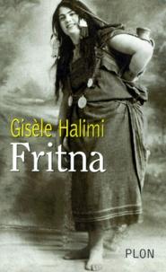 Gisèle Halimi - Fritna.