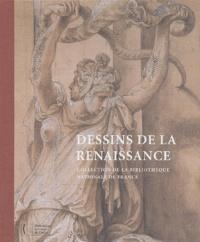 Dessins de la Renaissance - Collection de la Bibliothèque nationale de France.pdf