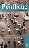 Gisèle Maris - Pontlieue - Chroniques années 1950 à nos jours.