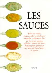 Les Sauces.pdf