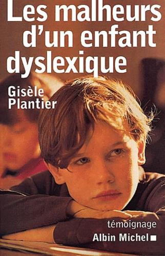 Gisèle Plantier - .