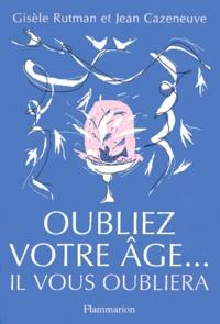Oubliez votre âge... il vous oubliera.pdf