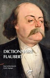 Gisèle Séginger - Dictionnaire Flaubert.