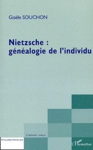 Nietzsche : généalogie de lindividu.pdf