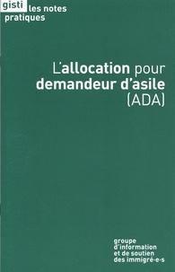 Lallocation pour demandeur dasile (ADA).pdf